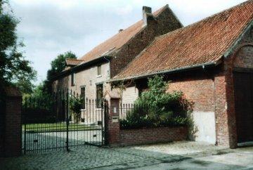 Foto van <p>Neerkammolen<br />Neermolen<br />Molen van Nerum<br />Cortvrindtmolen<br />Molen Berben</p>, Brussegem (Merchtem), Foto: Robert Van Ryckeghem | Database Belgische molens